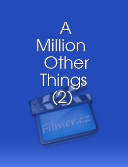 A Million Other Things 2
