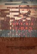 Autumn Wanderer download