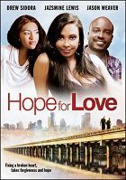 Hope for Love download