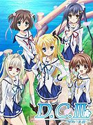 D.C.III: Da Capo III download