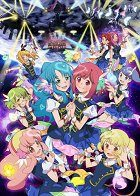 AKB0048 Next Stage download