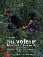 Au voleur download