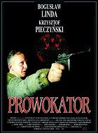 Prowokator download