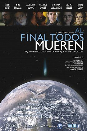 Al final todos mueren download