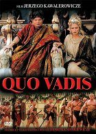 Quo Vadis download