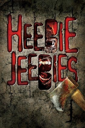 Heebie Jeebies download