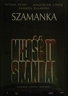 Szamanka download