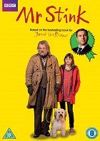 Mr. Stink download