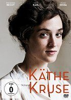 Käthe Kruse download