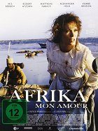 Afrika, mon amour download