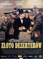 Zloto dezerterów download