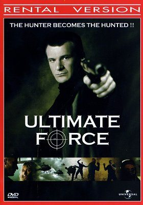 Ultimate Force download