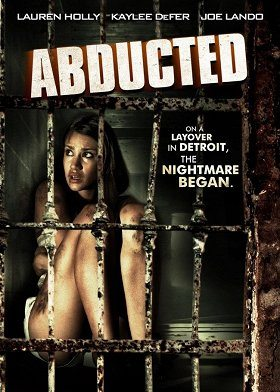 Abducted download