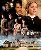 Grand Hotel download