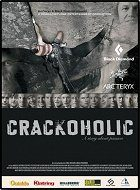 Crackoholic download