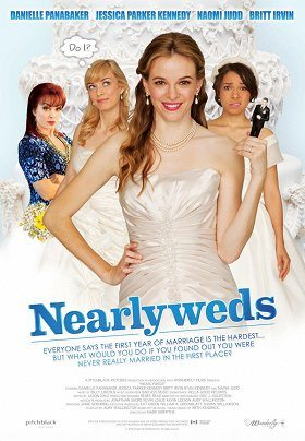 Nearlyweds download