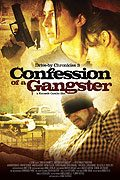 Confession of a Gangster download