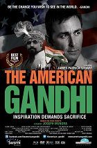 The American Gandhi download