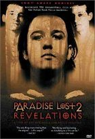 Paradise Lost 2: Revelations download