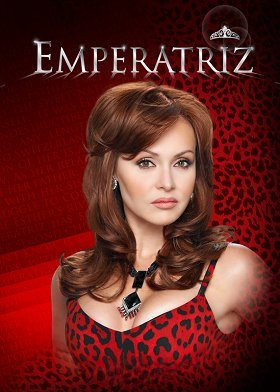 Emperatriz download