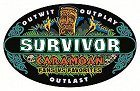 Survivor: Caramoan - Fans vs. Favorites
