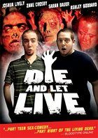 Die and Let Live download