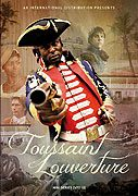Toussaint Louverture download