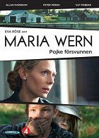 Maria Wern - Ztracený chlapec download
