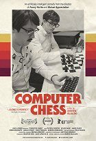 Computer Chess download
