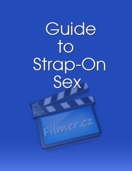 Guide to Strap-On Sex download