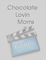 Chocolate Lovin Moms 2