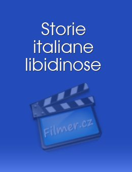 Storie italiane libidinose download