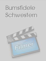 Bumsfidele Schwestern download