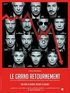 Le Grand retournement download