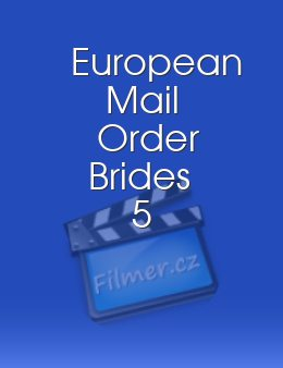 European Mail Order Brides 5