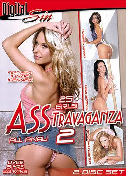 Asstravaganza 2 download