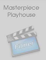 Masterpiece Playhouse