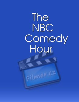 The NBC Comedy Hour