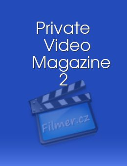 Private Video Magazine 2