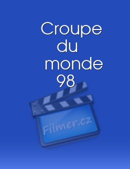 Croupe du monde 98 download