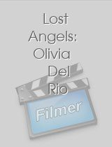 Lost Angels: Olivia Del Rio download