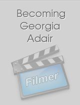 Becoming Georgia Adair