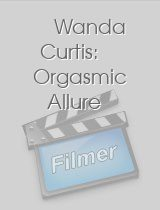 Wanda Curtis: Orgasmic Allure download