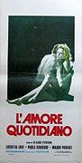 Lamore quotidiano