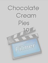 Chocolate Cream Pies 19 download
