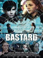 Bastard download