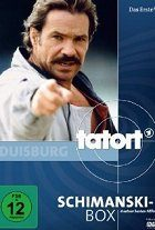 Tatort - Das Dorf download