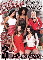 Holiday Office Party download