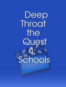 Deep Throat the Quest 4 Schools Out