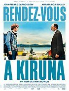 Rendez-vous à Kiruna download